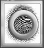 Acer Bio Protection  img25 FingerLaunch
