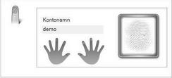 Acer Bio Protection snag 0036.zoom60 Autentisering