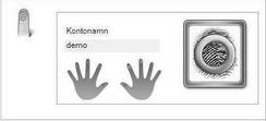 Acer Bio Protection snag 0038.zoom60 Autentisering