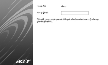 Acer Bio Protection 004.zoom60 Kurulum