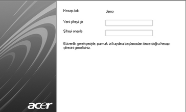 Acer Bio Protection 005.zoom60 Kurulum