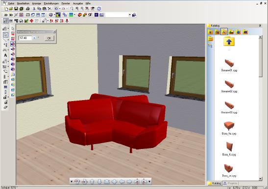 Home Designer image11 143 Objekte