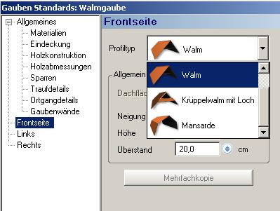 Home Designer image11 455 Walmgaube