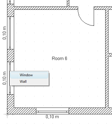 Home Designer image11 309 Item text