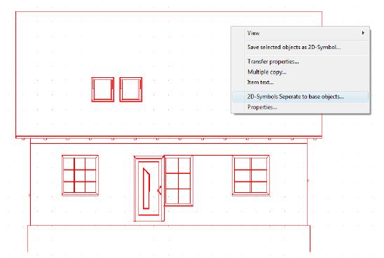 Home Designer image11 313 2D Symbols