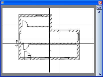 Home Designer image11 318 Printing