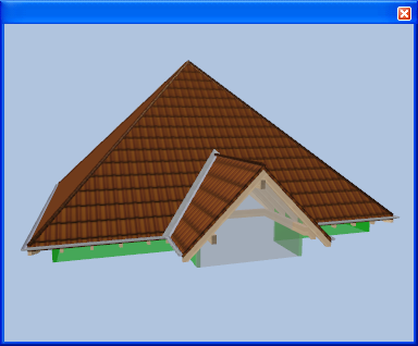 Home Designer image11 415 The Roof Construction Dialog