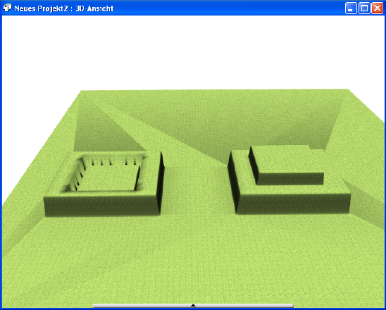 Home Designer image11 494 Terrain Forms