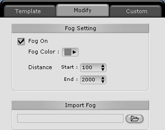 iClone fog%20on Adjusting Fog