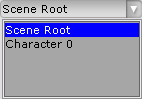 iClone mod%20link%20list Particle Helper