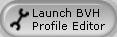 iClone profileeditor Using BVH Motion Converter