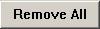 iClone removeallbtn Using BVH Motion Converter