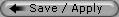 iClone save apply Using BVH Motion Converter