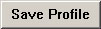 iClone saveprofile Using BVH Motion Converter