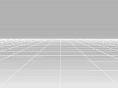 iClone startopacitylastframe Adjusting Particles