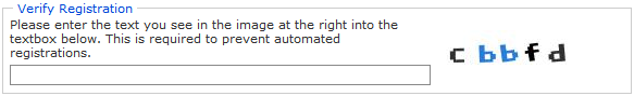 Kayako ss settings049 User Registration