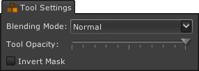 LightZone tool tab tool settings en Tool anatomy