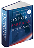 ABBYY Lingvo dict image oxford american Neu in ABBYY Lingvo x3