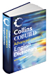 ABBYY Lingvo dict image collins cobuild What's new in ABBYY Lingvo x3