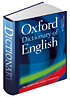 ABBYY Lingvo dict image oxford english Что нового в ABBYY Lingvo x3