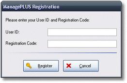 ManagePLUS for QuickBooks dlgmpregistration2 ManagePLUS Registration dialog