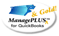 ManagePLUS for QuickBooks mplogo6s Welcome to ManagePLUS for QuickBooks