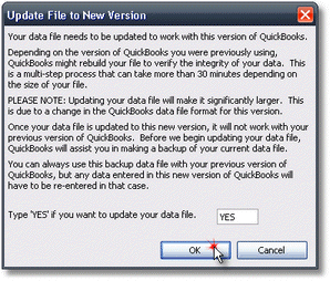 ManagePLUS for QuickBooks qssampupdatever About the sample company files