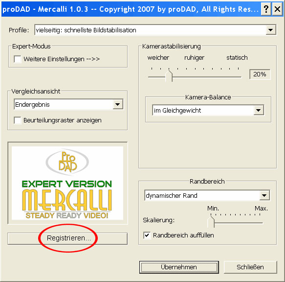 Mercalli Registrieren%20Kopie Registrierung / Schlüsselantrag