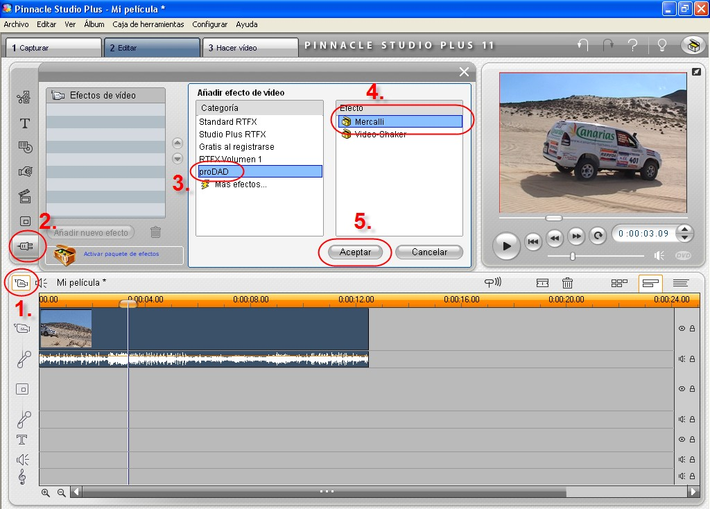how to download html source video