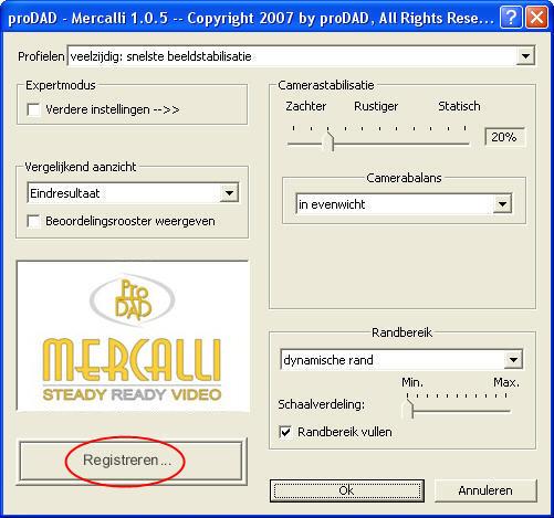 Mercalli Registrieren%20Kopie Registratie / sleutelaanvraag