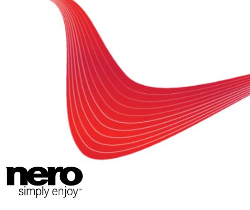 Nero Burning ROM titlegraphic  web rot 820102923 Nero Burning ROM