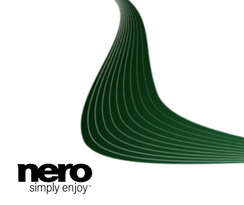 Nero BackItUp titlegraphic web green 820119051 Nero BackItUp