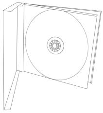 Nero CoverDesigner explosionszeichnung%20cd 40525323 표준 문서 종류