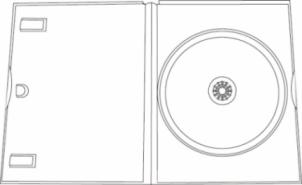 Nero CoverDesigner explosionszeichnung%20dvd%20huelle 40564747 DVD 케이스 문서 종류