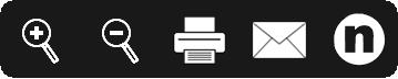 NitroPDF web browser%20plugin Nitro PDF web browser plugin