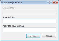 Nod32 ea password Lozinka