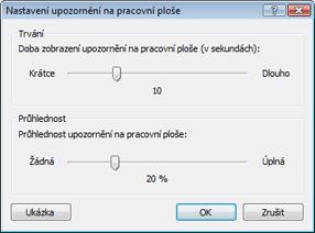 Nod32 ea config desktop Pracovní plocha