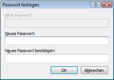 Nod32 ea password Passwort