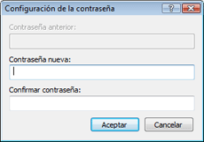 Nod32 ea password Contraseña
