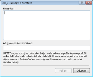 Nod32 ea charon file Datoteka