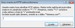 Nod32 ea config epfw url set manager Popisi HTTP adresa/maski