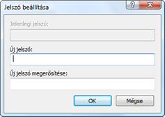 Nod32 ea password Jelszó