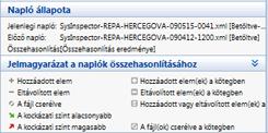 Nod32 sinsp comp bar Összehasonlítás