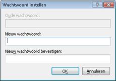 Nod32 ea password Wachtwoord
