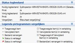Nod32 sinsp comp bar Vergelijken