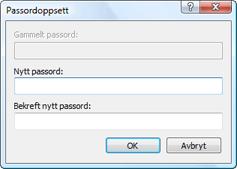 Nod32 ea password Passord
