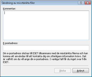 Nod32 ea charon file Fil