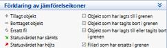 Nod32 sinsp comp bar Jämför