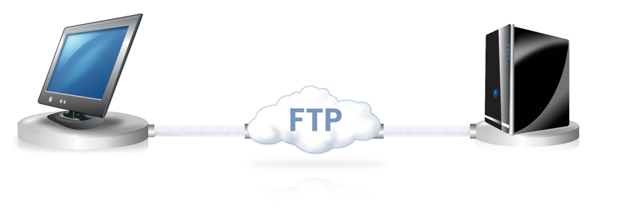 Norton Ghost offsiteftp b About using an FTP server as your Offsite Copy destination