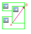 Omnipage zone join1 Drawing zones manually